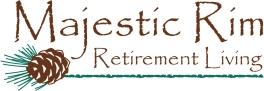 Magestic-Rim-logo jpeg